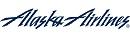 Alaska_Airlines_logo1
