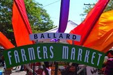 Ballard Farmers Market copy1