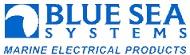 Blue Sea Systems copy