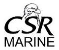 CSR Marine1