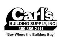 Carl's copy