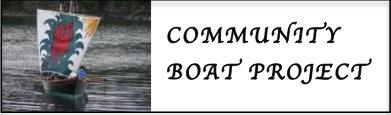 Community Boat Project logo copy