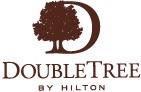 Double Tree copy