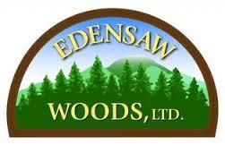 Edensaw copy