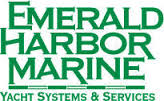 Emerald Harbor Marine copy