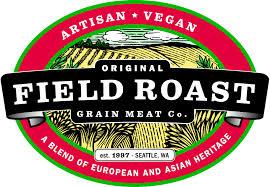 Field Roast copy