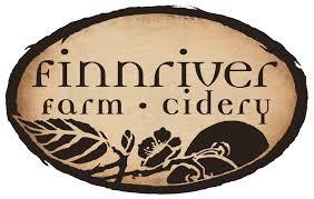 Finnriver copy