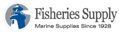 FisheriesLogo