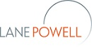 LP_Logo_Bold2