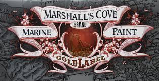 Marshall Cove copy