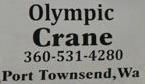 Olympic Crane copy