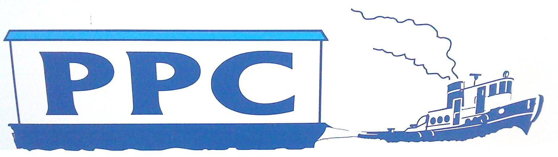 PPC Logo copy