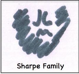 Sharpe Family copy