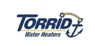 Torrid Logo