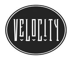 Velocity copy