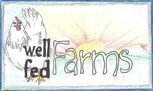 Well Fed Farms copy