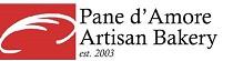 Pane dAmore copy1