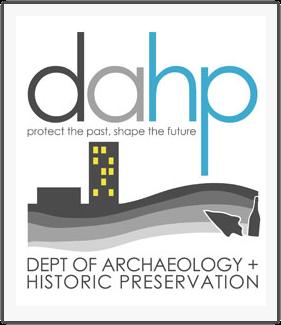 DAHP-logo