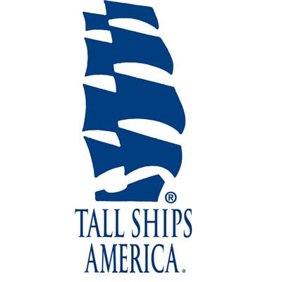 TSA Logos_combine