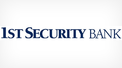 1st Security Bank logo 420x235