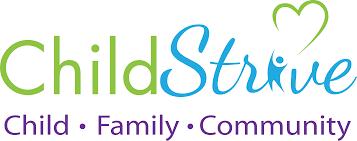 Childstrive logo 10839x4290