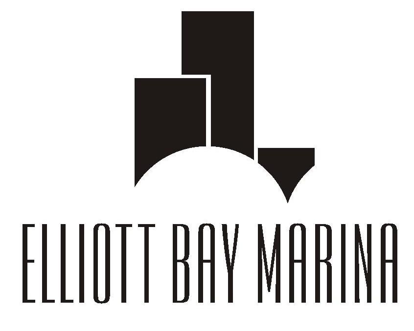 ELLIOTT-BAY-MARINA 846x678