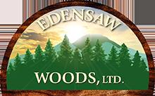 Edensaw Woods 220x137