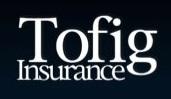 Tofig Logo