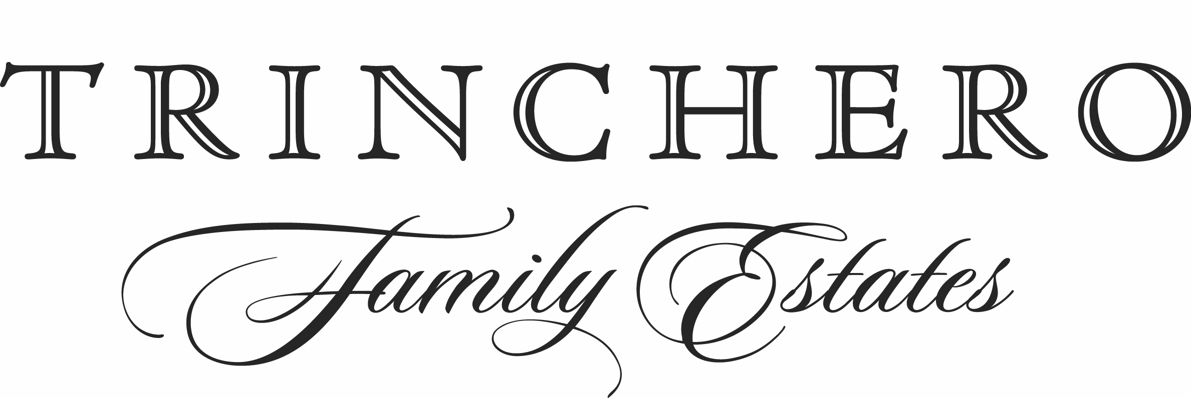 Trinchero-Family-Estates-High-Res-Logo 2377x796
