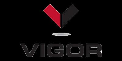 Vigor-logo 400x200