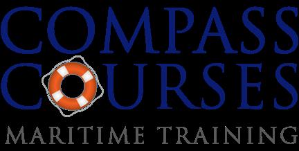 compass-sponsorship-logo 432x218