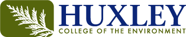 Huxley-large-horiz