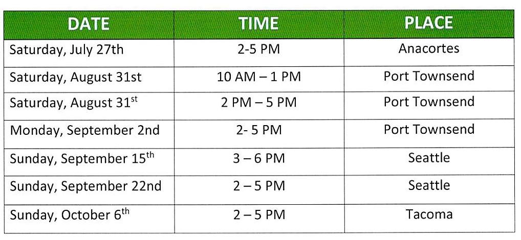 Public sail schedule (2)