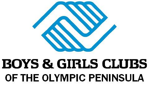 bg-club-logo-medium