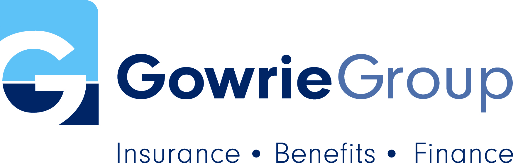 gowrie_FC_tagline
