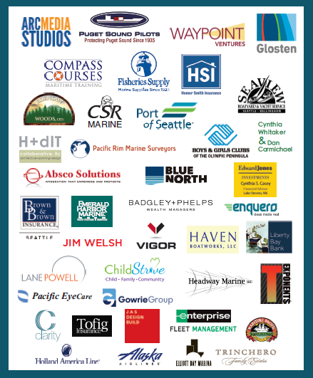 2019 Sponsor Panel from PDF