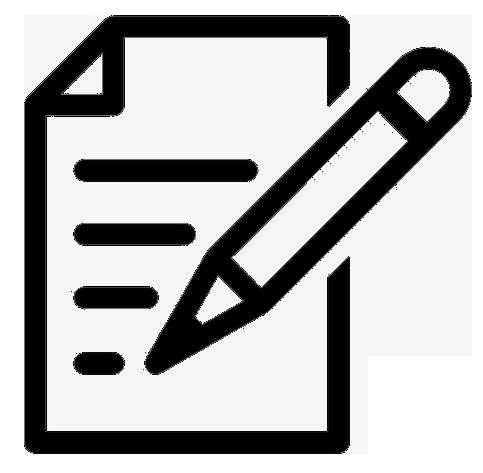 335-3355256_cpm-program-registration-cover-letter-clip-art edited