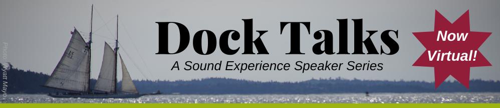 Virtual Dock Talks Banner cropped