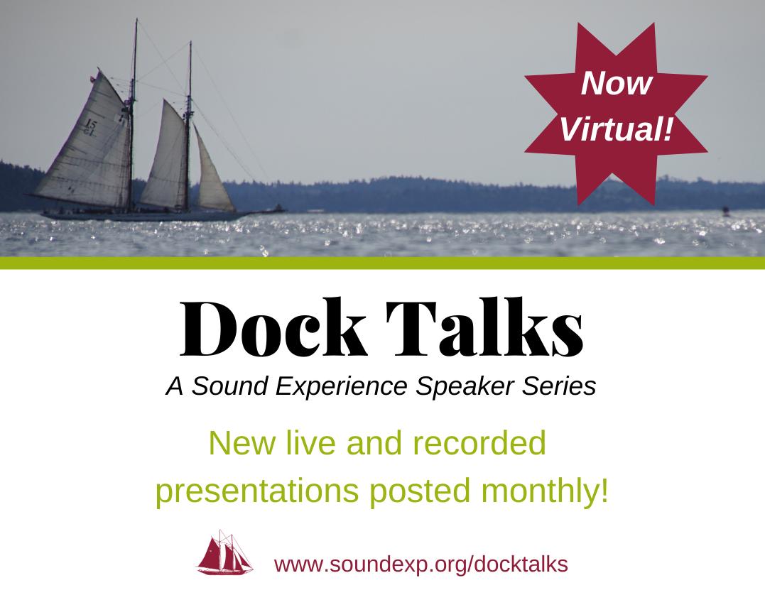 2021 Dock Talks - Social Media posts (2 cropped)
